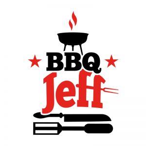 BBQ Jeff