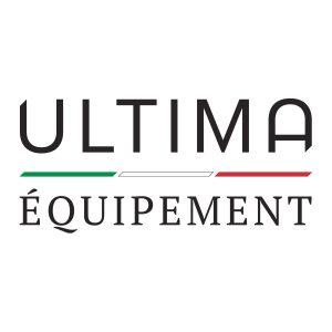 Logo Ultima Équipements